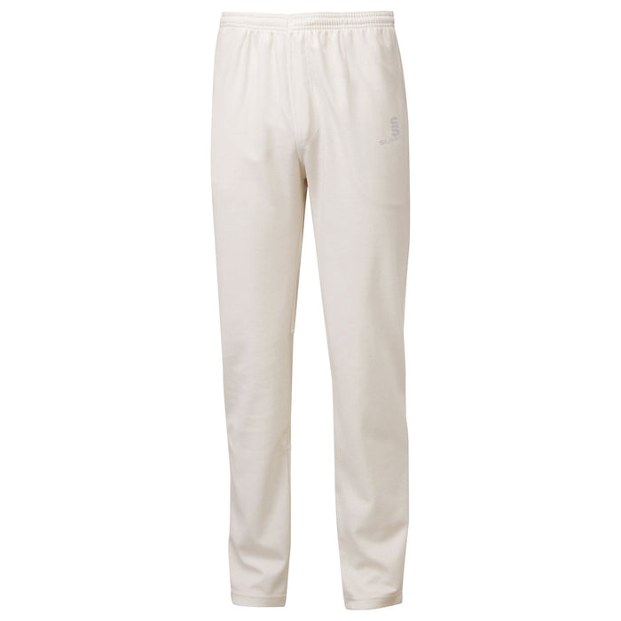 Surridge Sport Ergo Cricket Pant
