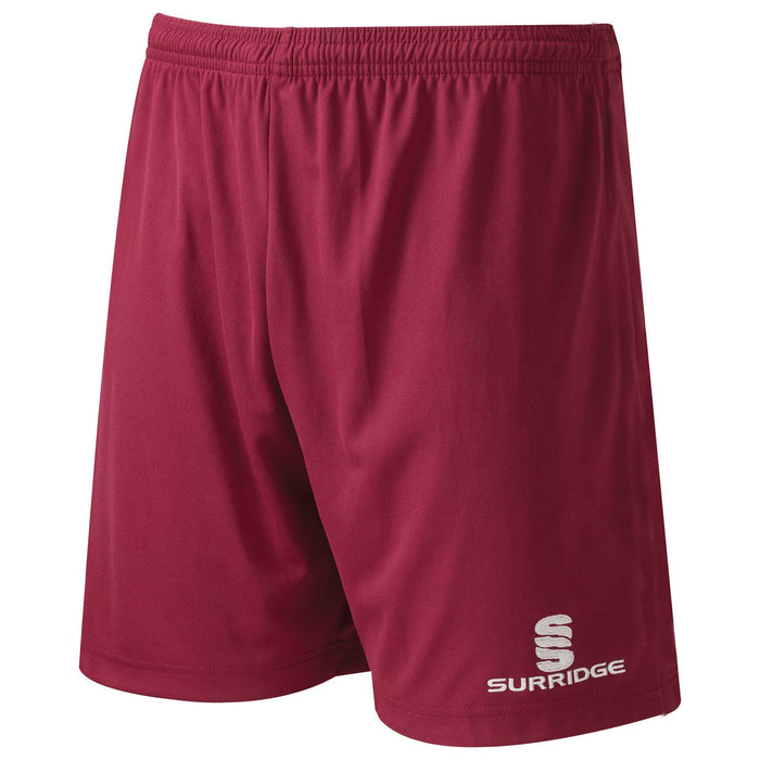 Surridge Sport Match Shorts