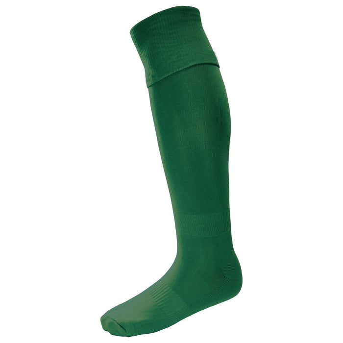 Surridge Sport Match Socks