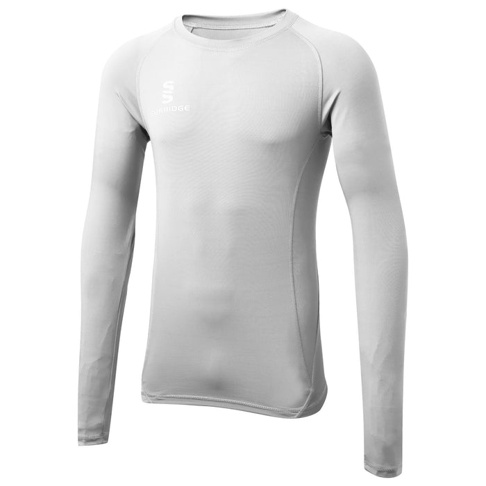 Surridge Sport Premier Long Sleeve Sug