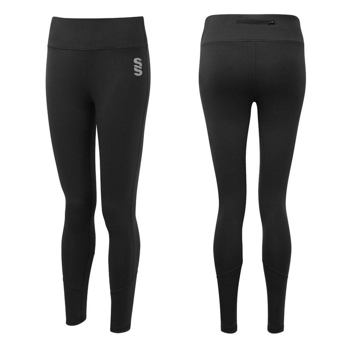 Surridge Sport Full Length Leggings