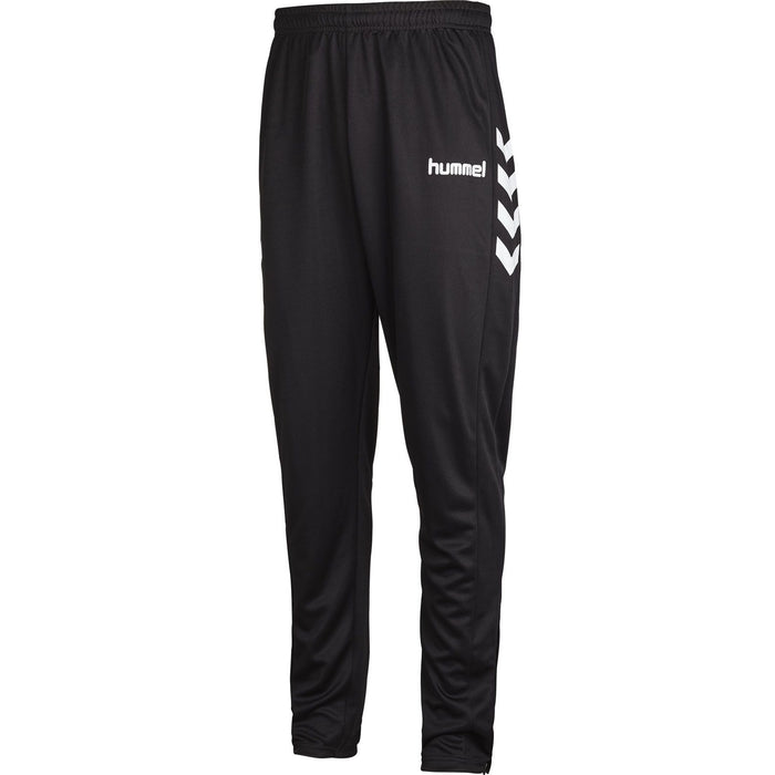 Hummel Core Polyester Pant