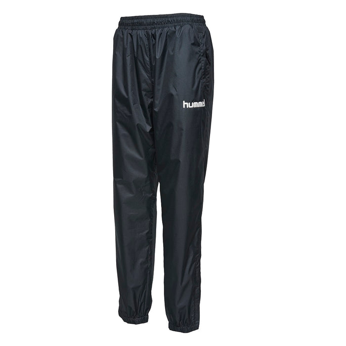 Hummel Core All-Weather Pant