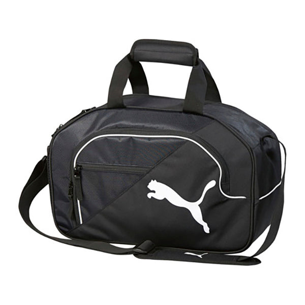Puma Team Medical Bag
