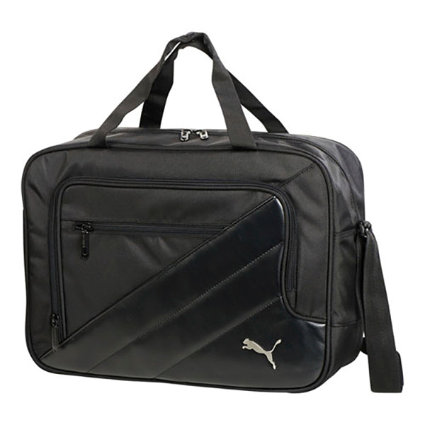 Puma Team Messenger Bag