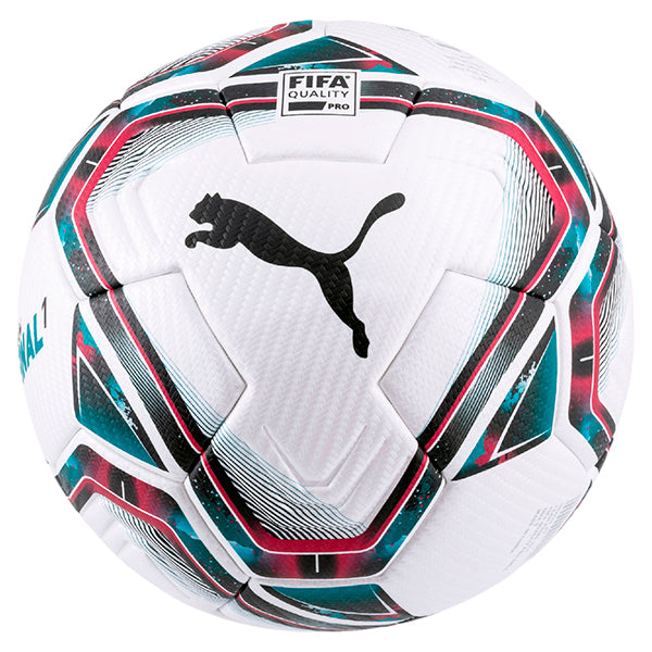Puma Final 1 Fifa Quality Pro Ball