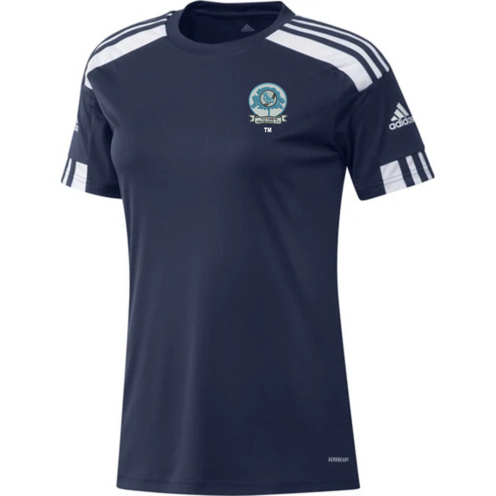 Totteridge Millhillians Women's Training Shirt