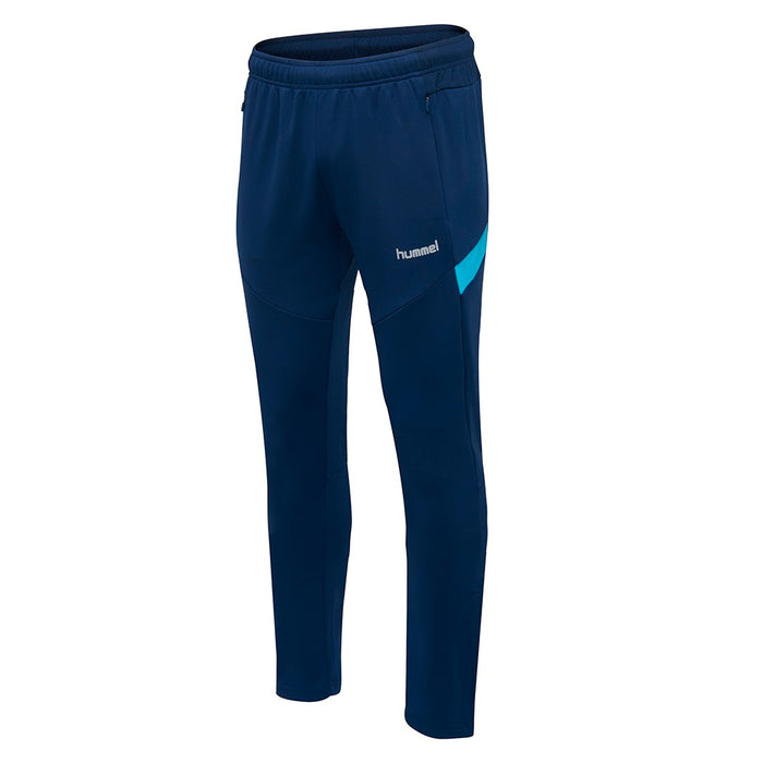 Hummel Tech Move Polyester Pants