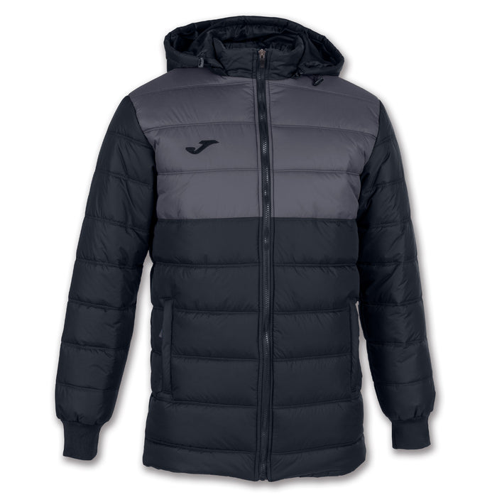 Joma Urban II Winter Jacket