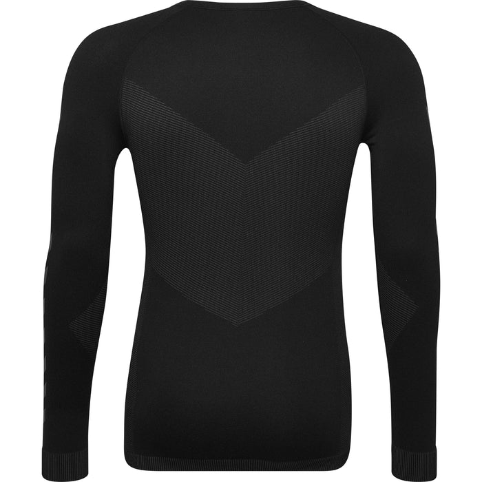 Hummel First Seamless Long Sleeve Jersey