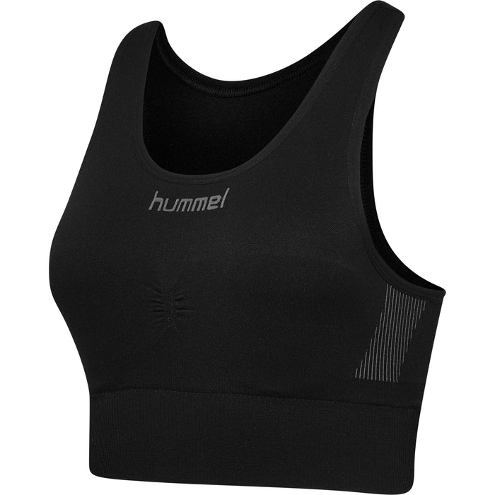 Hummel First Seamless Women's Bra