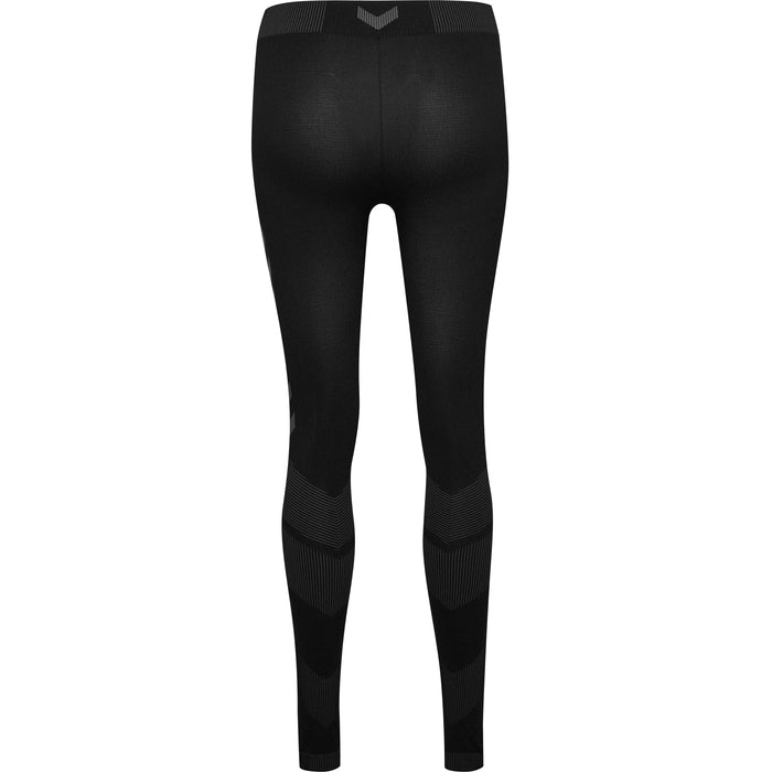 Hummel First Seamless Women's Tights