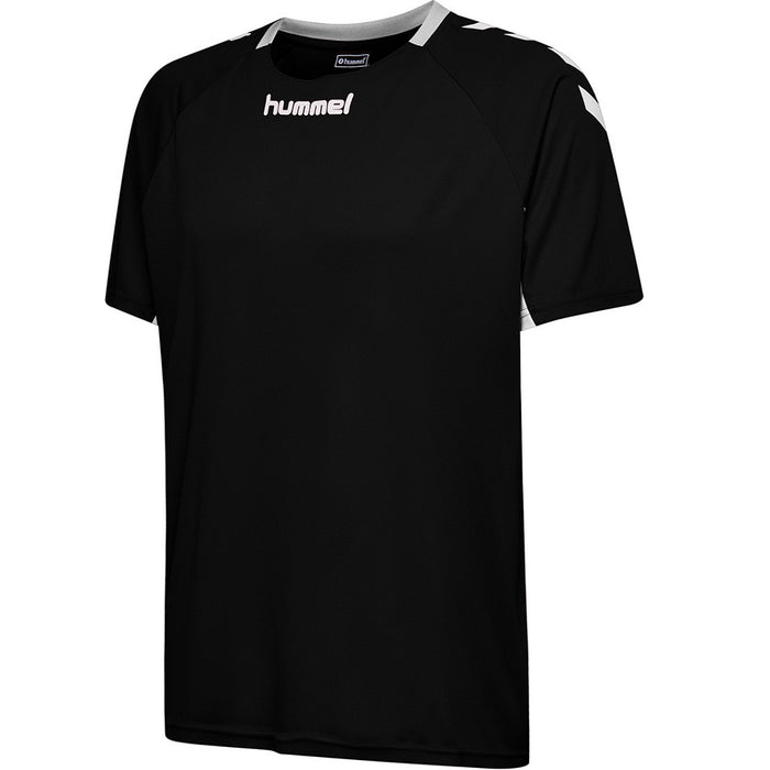 Hummel Core Team Short Sleeve Jersey