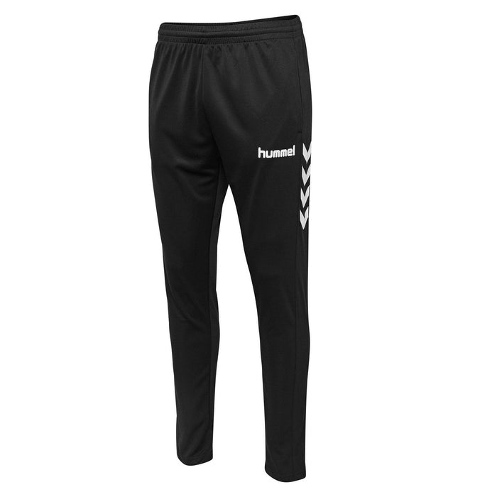 Hummel Core Training Polyester Pant