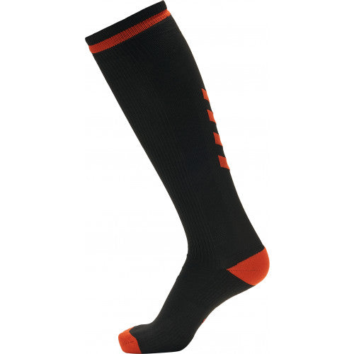 Hummel Elite Indoor Sock High