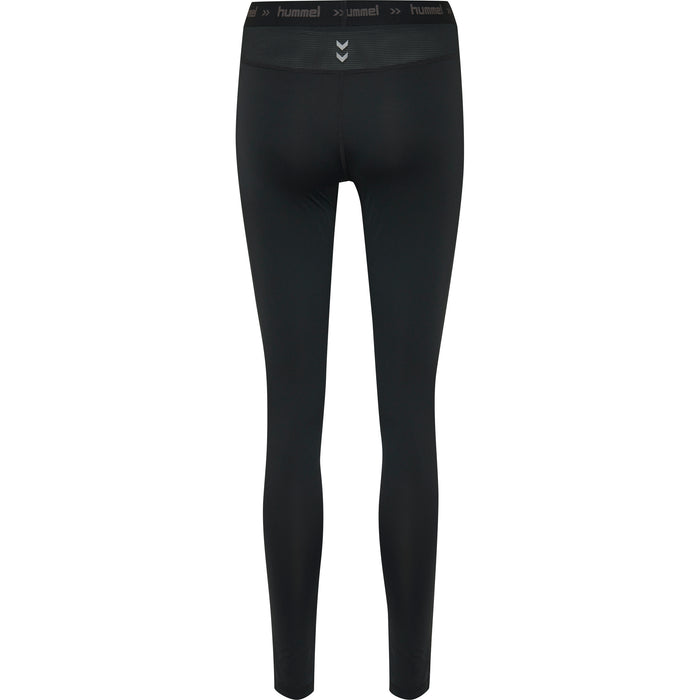 Hummel Hml First Performance Women's Tights