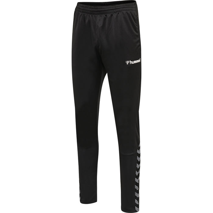 Hummel Hmlauthentic Training Pant