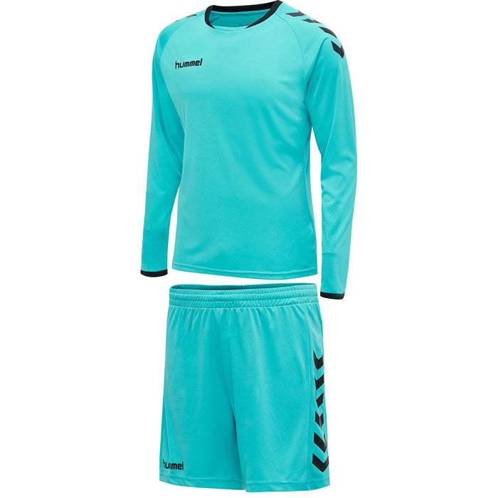Hummel Core Goalkeeper Set