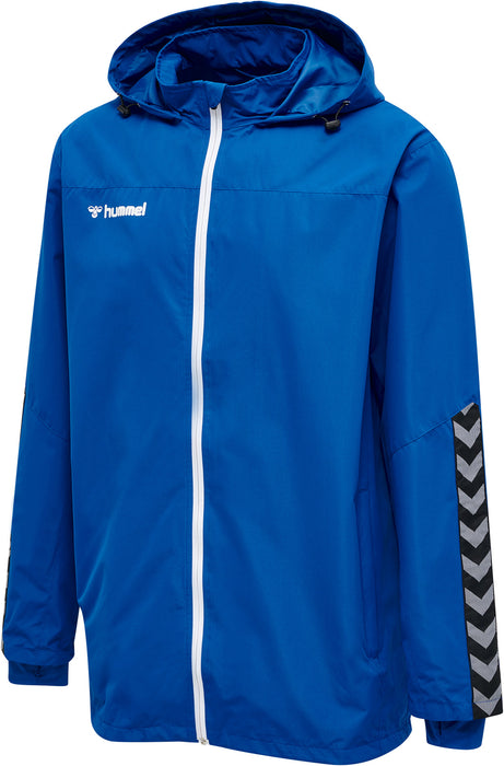 Hummel Hmlauthentic All-Weather Jacket