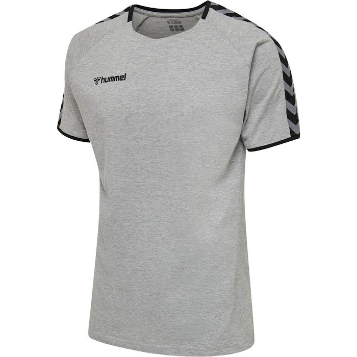 Hummel Hmlauthentic Training Tee