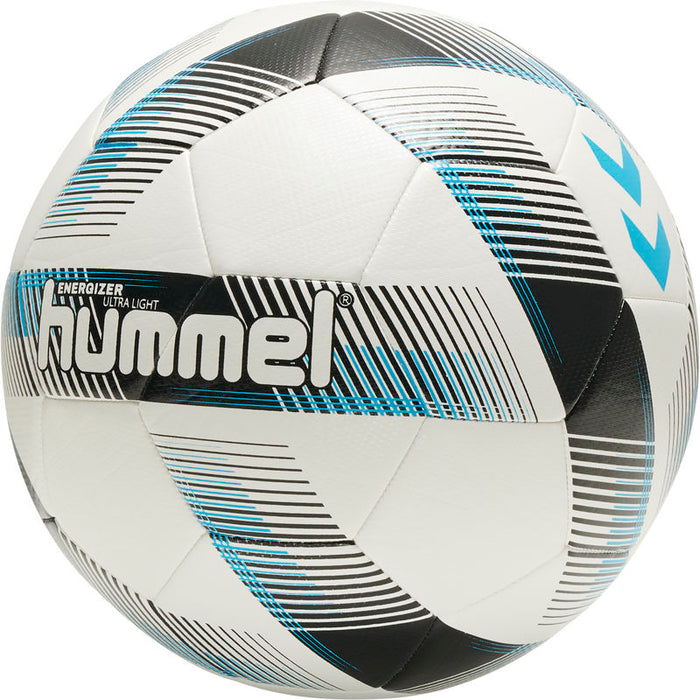 Hummel Energizer Ultra Light Football