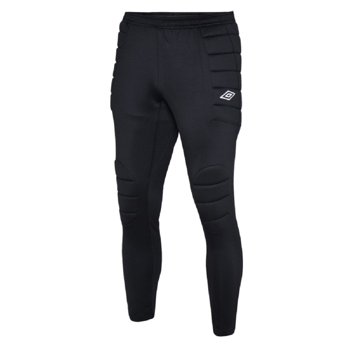 Umbro Padded Goalkeeper Pant