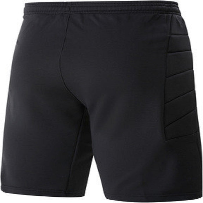 Umbro Padded Goalkeeper Short