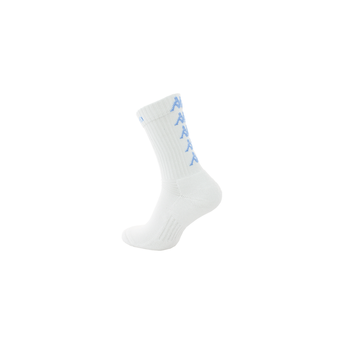 Kappa Eleno Sports Socks (Pack of 3)