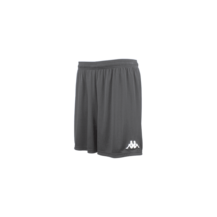 Kappa Vareso Football Shorts