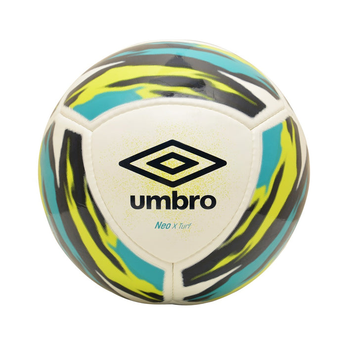 Umbro Neo X Turf Football