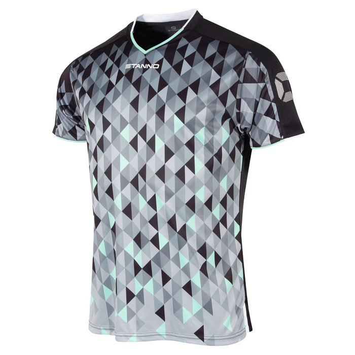 Stanno Prism Limited Shirt