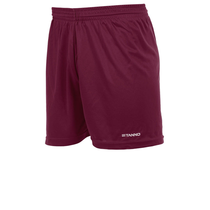 Stanno Club Short (without Inner)
