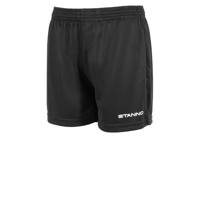 Stanno Focus Woman's Shorts