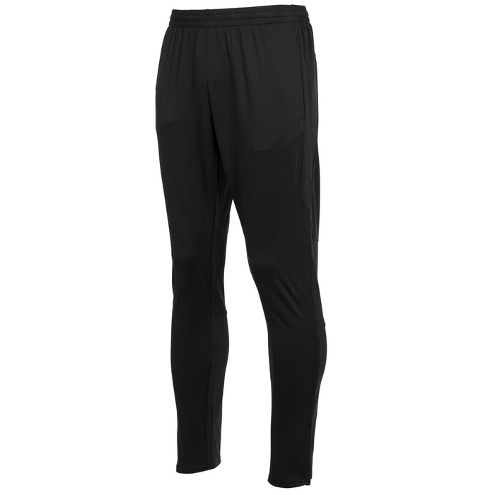 Stanno Functionals Training Fitted Pants