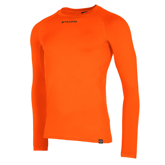 Stanno Functional Sports Baselayer Long Sleeve