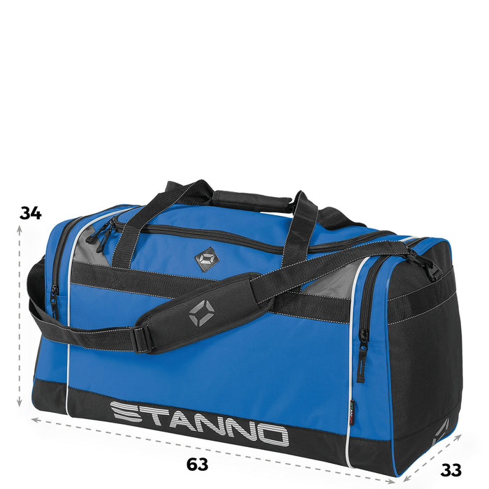 Stanno Lerida Excellence Sports Bag