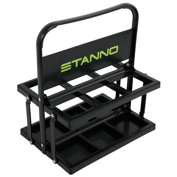 Stanno Bottle Carrier