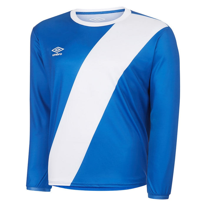 Umbro Nazca Long Sleeve