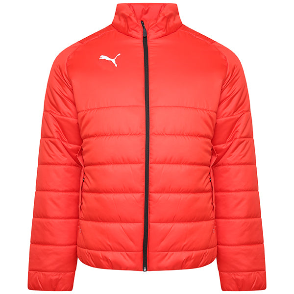 Puma Liga Casuals Padded Jacket