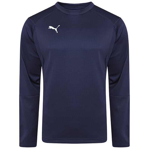 Puma Liga Training Sweat