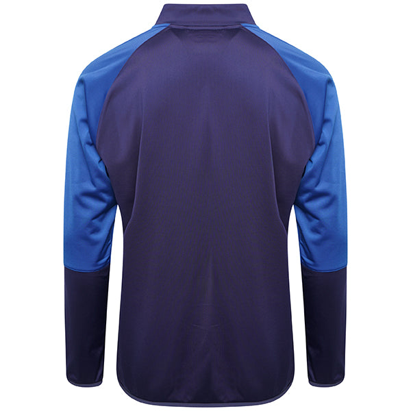 Puma Cup Training Poly Jacket Core