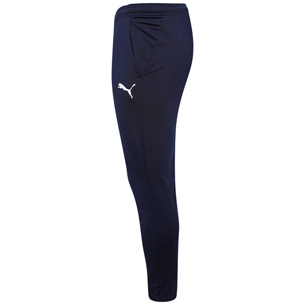 Puma Liga Training Pant II