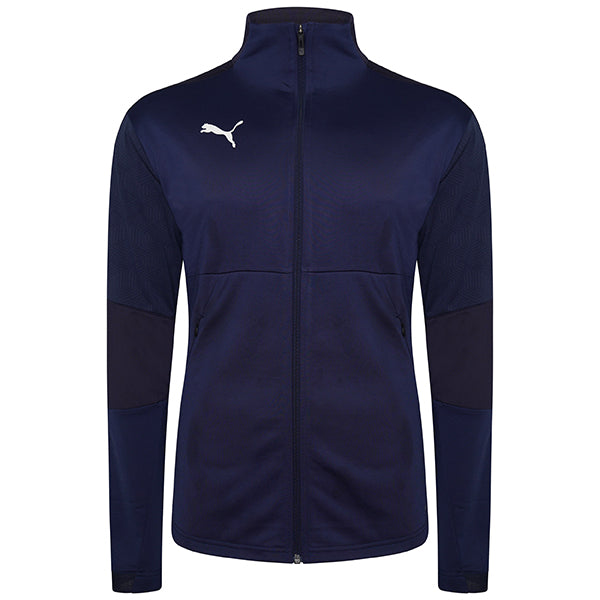 Puma Final Training Jacket