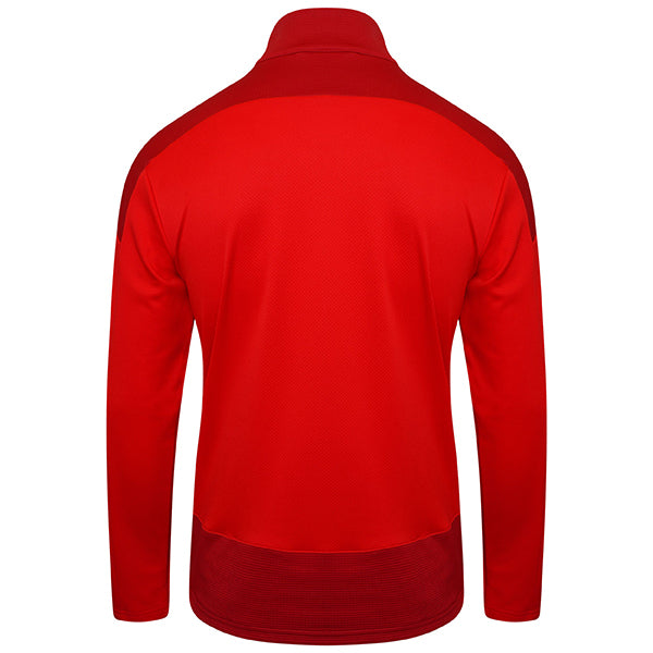 Puma Goal Training 1/4 Zip Top