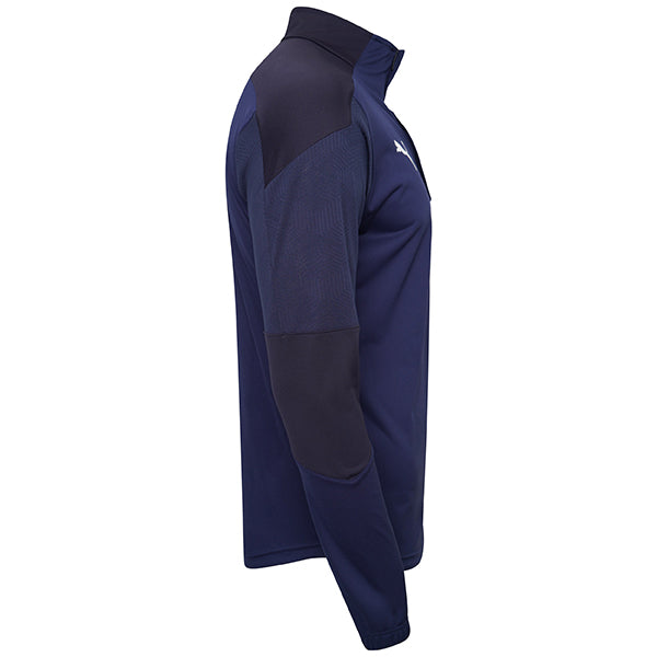 Puma Final Training Rain Top