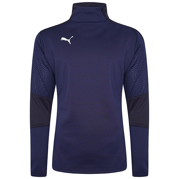 Puma Final Training Fleece