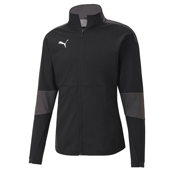 Puma Final Sideline Jacket