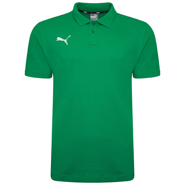 Puma Goal Casuals Polo