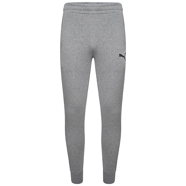 Puma Goal Casuals Pants