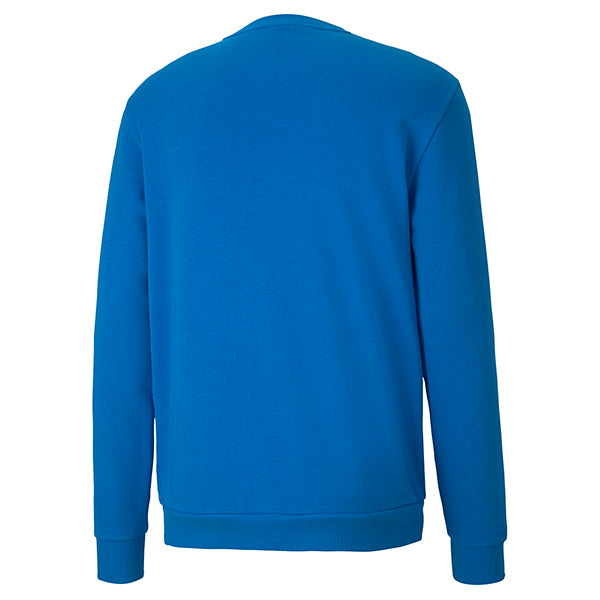 Puma Goal Casuals Sweat